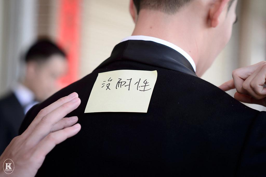 雲林婚攝_劍湖山王子飯店_081