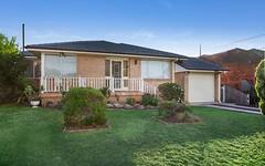 10 Kimberley Road, Carlingford NSW
