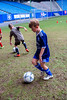 Arenatraining 11.10 - 12.10 03.06.18 - a (99) (HSV-Fußballschule) Tags: hsv fussballschule training im volksparkstadion am 03062018 1110 1210 uhr photos by jana ehlers