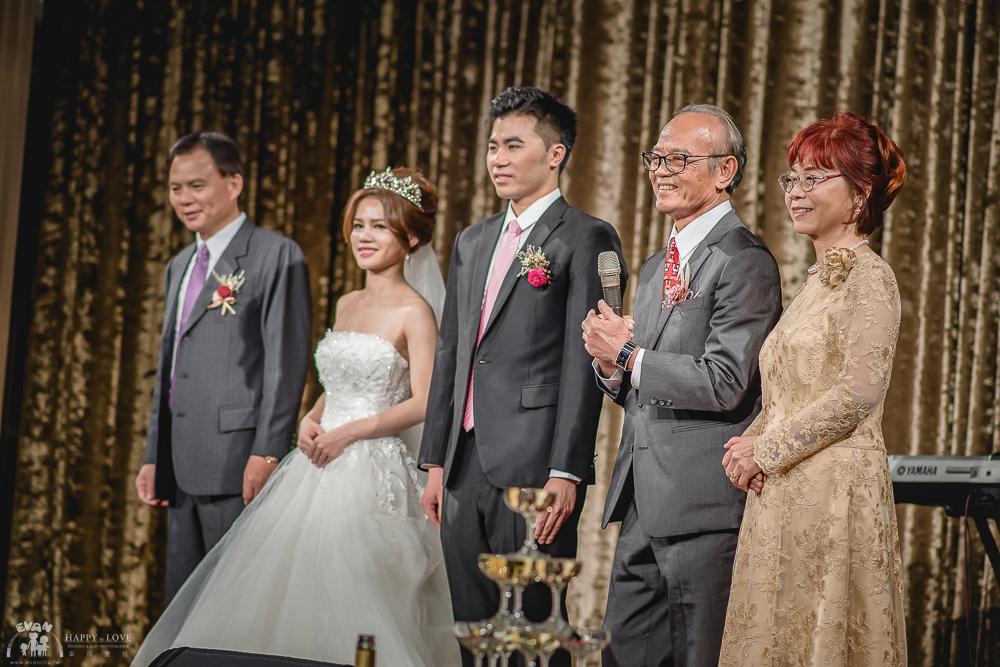 婚禮紀錄-維多利亞-婚攝小朱爸_0200