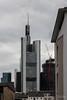 Skyline ist überall (schulzk52) Tags: frankfurt stadtbücherei smcffm frankfurtammain hessen deutschland de