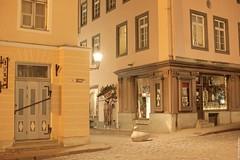 2018-04-30 at 22-03-43 (andreyshagin) Tags: tallinn estonia architecture andrey andrew shagin nikon daylight d750 night trip travel town tradition europe beautiful building history