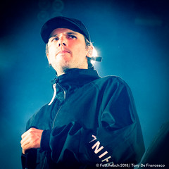 Orelsan (tony de francesco) 004