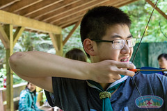 2018-05-26 Camp Summit (28th Vancouver Scout Group) Tags: 28thkitsilanoscouts 28thvancouverscouts 40thmarpolescouts beavers campsummit cubs groupcamp outdoorlearning outdoors pacificcoastcouncil pacificspiritarea scoutcamp scouting scoutingfriends scouts scoutscanada squamish squamishvalley venturers archery fun outdoorfun parents youth squamishlillooetd britishcolumbia canada ca
