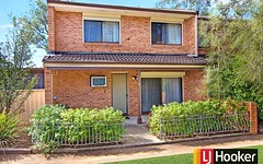 4/1 Schiller Place, Emerton NSW