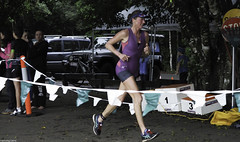 "Lake Eacham Triathlon-Lake Eacham Triathlon-40 • <a style=""font-size:0.8em;"" href=""http://www.flickr.com/photos/146187037@N03/42091389174/"" target=""_blank"">View on Flickr</a>"