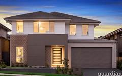 36 Bellerive Avenue, Kellyville NSW