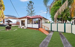 91 Boyd Street, Cabramatta West NSW