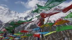 20180326_103307-01 (World Wild Tour - 500 days around the world) Tags: annapurna world wild tour worldwildtour snow pokhara kathmandu trekking himalaya everest landscape sunset sunrise montain
