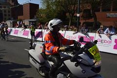 Tour de Yorkshire 2018 Stage 4 Caravan (799) (rs1979) Tags: tourdeyorkshire yorkshire cyclerace cycling publicitycaravan caravan motorbike motorbikes tourdeyorkshire2018 tourdeyorkshire2018stage4 stage4 tourdeyorkshirestage4 tourdeyorkshirecaravan leeds westyorkshire theheadrow headrow