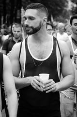 Orgullo 2018-68 (vienadirecto) Tags: gay schwul gaypride orgullo orgullogay regenbogenparade wien vienna viena austria österreich europe regenbogen 2018