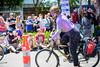 Fremont Summer Solstice Parade 2018 cyclists (662) (TRANIMAGING) Tags: fremontsummersolsticeparade2018 nude nake cyclists fremontsummersolsticeparade 2018 parade seattle fremont