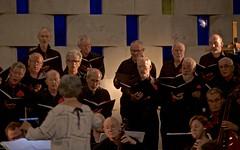 Le Madrigal de Nîmes & Ensemble Colla Parte dirigés par Muriel Burst - IMBF2148 (6franc6) Tags: 6franc6 30 2018 choeur chorale collaparte concert gard juin languedoc madrigal madrigaldenîmes musique occitanie orchestre soliste