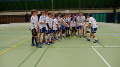 uhc-sursee_u16-cup2018_03