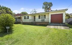 52 Wommin Bay Road, Chinderah NSW