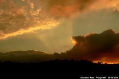 P1680156 (Nicodemos Rosa) Tags: pitangui brasil nuvens tarde evening nicodemos