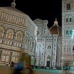 Cattedrale di Santa Maria del Fiore thumbnail