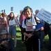 Families Belong Together - San Rafael Rally - Photo - 11