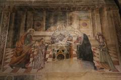 complesso di Santa Cristina Bolsena_27