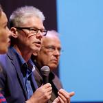 Henk Jan Karsten bij het Freelancersfestival 2018 thumbnail
