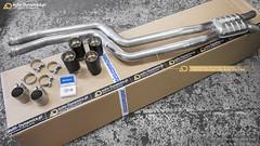 BMW_M3_F80_EISENMANN_TUNING_AUTODYNAMICSPL_006 (auto-Dynamics.pl [Performance Tuning Center]) Tags: eisenmann bmw m3 m4 f80 f82 f83 exhaust układ wydechowy wydech tłumik sound tuning części akcesoria modyfikacje zmiany dodatki gadżety ad autodynamicspl performance center polska poland warszawa warsaw system