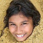 Sri Lankan Girl (IMG_7039b) thumbnail