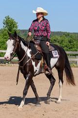 JBC_5896.jpg (Jim Babbage) Tags: krahc bethany appaloosa horses horseshow 2018