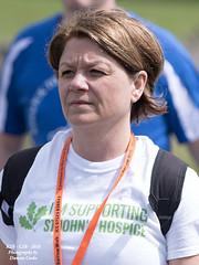 B57I3669-K2B-&-C2B (duncancooke.happydayz) Tags: charity cumbria coniston c2b walk walkers run runners keswick barrow barrowinfurness people