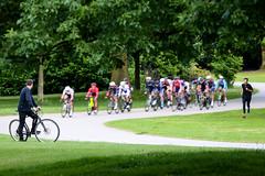 CP Crits Week 6 (bkemp2103) Tags: cycling racing london unitedkingdom crystalpalace crits cpcrits criterion