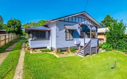 153 Orion Street, Lismore NSW