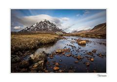 5D4_0766 (Paul Compton PDphotography) Tags: landscapephotography pdphotography landscape photography scotland seascape glencoe isle skye mountains highlands