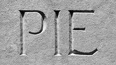 (Will S.) Tags: mypics sign ottawa ontario canada saintpiex formerchurch universityresidence uofo thespire pie