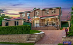 31 Gilham Street, Castle Hill NSW