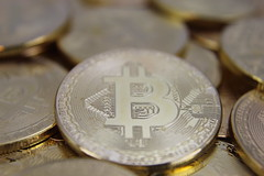 Crypto Bitcoin Stock Image (Crypto360) Tags: bitcoin cryptocurrency crypto cryptocoin btc net pay background bank banking blockchain business cash coin coins commerce concept currency decentralized digital economy electronic eth ether ethereum exchange finance financial gold growth internet investment market mining money network online payment ripple silver stack symbol trade virtual web xrp