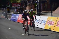Tour de Yorkshire 2018 Sportive (89) (rs1979) Tags: tourdeyorkshire yorkshire cyclerace cycling tourdeyorkshiresportive tourdeyorkshire2018sportive sportive tourdeyorkshire2018 tourdeyorkshire2018stage4 stage4 leeds westyorkshire theheadrow headrow