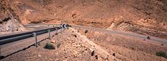 1804221411_Maroc_285-2 (Nuthead Dispatches) Tags: trip journey bike bicycle maroc atlas bikepacking africa desert marocco adventure