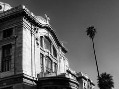 BELLAS ARTES. (NIKONIANO) Tags: bellasartes cddeméxico mexique mexico mexicocity palaciodelasbellasartes mármol escultura mexicano arte edificio stone marble laciudaddeméxico messico vitral