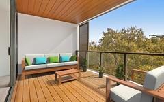 603w/3 Lardelli Drive, Ryde NSW