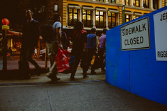 RAGE (whitneydinneweth) Tags: new york ny manhattan brooklyn bushwick soho meatpacking chelsea bed stuy williamsburg midtown central park graffiti old vintage night portrait landscape architecture food street scenes people art 2012