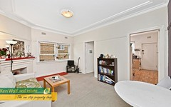 3/334 Miller St, Cammeray NSW
