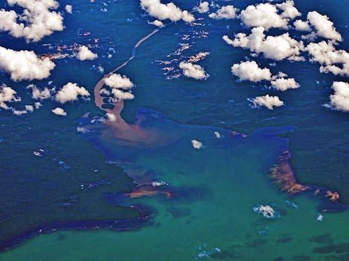 20180427.0044.Indonesien.Pulau Belitung.Mentawak