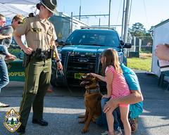 VSP LakeMonsters 2018-6 (Vermont State Police) Tags: 2018 btv burlington chittendencounty greenmountainstate lakemonsters vsp vt vtstatepolice vermont vermontstatepolice