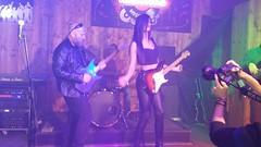 20150126_184245 (inanç Eyüboğlu) Tags: müzik inanç eyüboğlu onair records music stage sahne canlı performans video klip stüdyo kayıt recording studio kktc cyprus müzisyen musician musicproducer yapımcı aranjör musicianlife