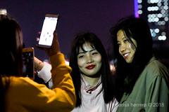 2018. Shanghai. (Marisa y Angel) Tags: 2018 bund shanghái china chine cina prc peoplesrepublicofchina shanghai shànghǎi thebund volksrepublikchina xangai zhōngguó