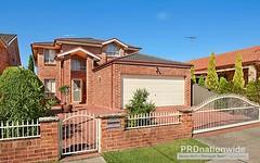42 Carroll Street, Beverley Park NSW