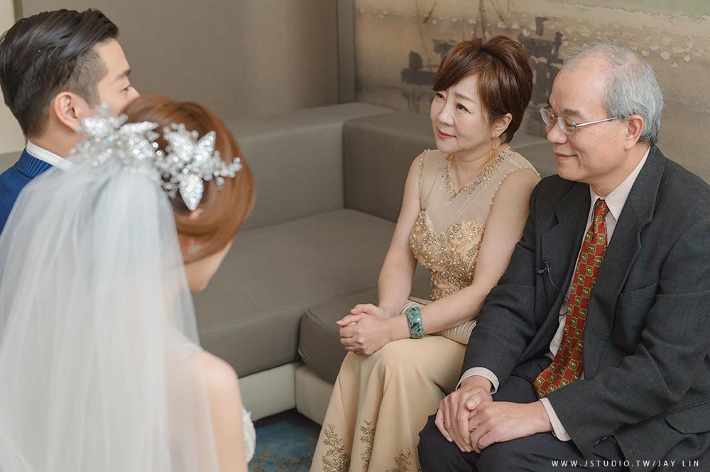 婚攝 台北婚攝 婚禮紀錄 推薦婚攝 美福大飯店JSTUDIO_0115