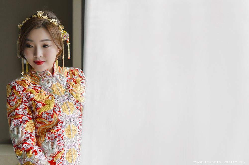 婚攝 台北婚攝 婚禮紀錄 推薦婚攝 美福大飯店JSTUDIO_0009