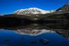 Rock Creek Lake 2 (GoodingGreen) Tags: john muir trail rock creek sierra nevada california toms place