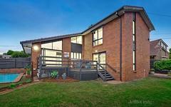 6 Solar Court, Glen Waverley VIC