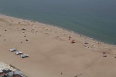 IMG_2872 Nazaré (drayy) Tags: nazaré nazare portugal europe atlantic coast beach